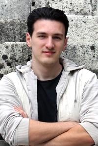 Erblin Vukaj