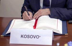 Kosova MSA
