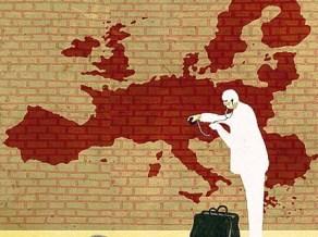 Europa e Semure