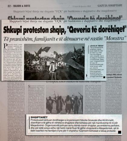 GAZETA SHQIPTARE PROTESTAT.jpg