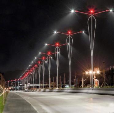 autostrada-tirane-durres1