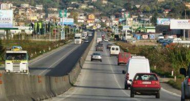 autostrada-tirane-durres2