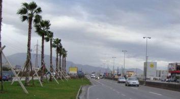 autostrada-tirane-durres3