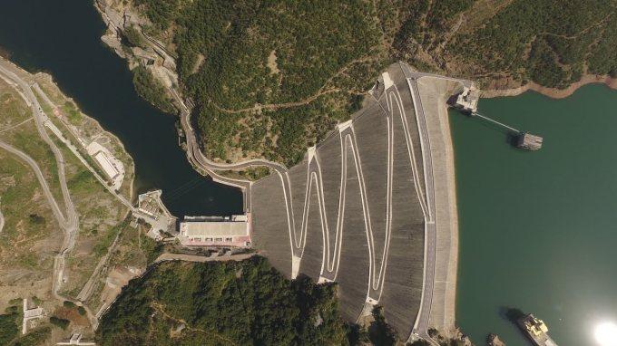 hidrocentrali-fjerzes