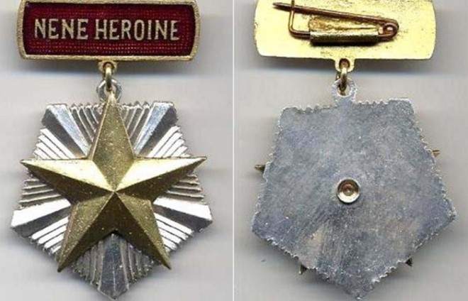 dy-medaljet-2_cr