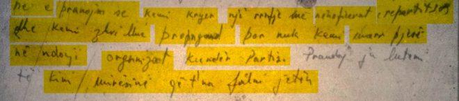 letra-e-pal-zefit-1024x227